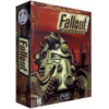 Fallout download