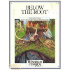 Below The Root download
