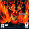 Dungeon Keeper Gold download
