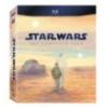 Star Wars: Dark Forces download