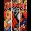 Hopkins FBI download