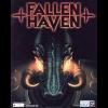 Fallen Haven download