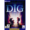 The Dig download