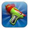 AppZapper download
