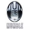 Mumble download