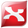 XMind for Mac download