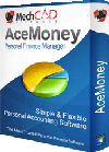 AceMoney Lite download