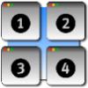 Arranger for Mac download