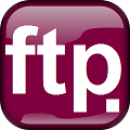 AutoFTP download