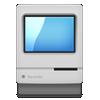 Mactracker download