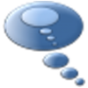ThoughtStack for Mac download