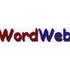 WordWeb download