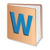 WordWeb download