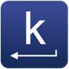 Keybreeze download