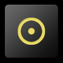 NexusImage download