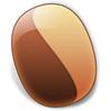 Bean for Mac download