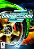 Need for Speed: download