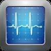 PC Health Advisor download