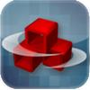 RegCure Pro download