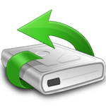 Wise Data Recovery download
