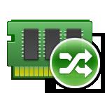 Wise Memory Optimizer download