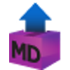 MaxiDisk download