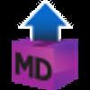 MaxiDisk download