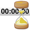 Menubar Countdown for Mac download