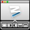 Moom for Mac download