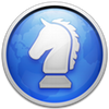 Sleipnir for Mac download
