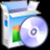 Doro PDF Writer download