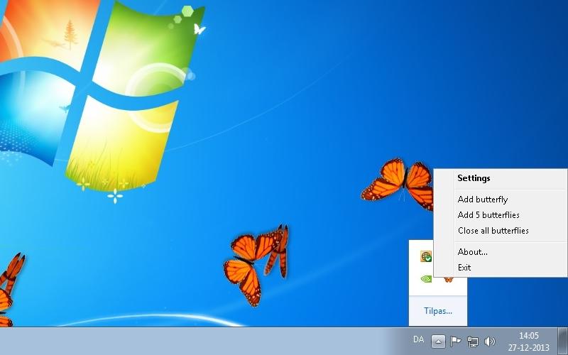 Download Free Virus Program I Windows 8 Software