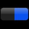 PopClip for Mac download