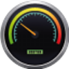 PC Speed Maximizer download