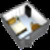 Sweet Home 3D download