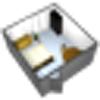 Sweet Home 3D for Mac download