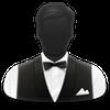 Bartender for Mac download