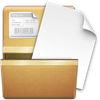 The Unarchiver for Mac download