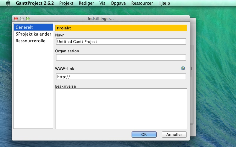 download ganttproject for mac 2 6 2 for free
