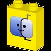 BrickSmith for Mac download