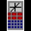 GraphCalc download