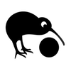 Kiwix for Mac download