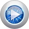 MPlayerX for Mac download