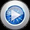 MPlayerX for Mac download