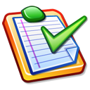 Task Coach for Mac download