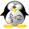 TuxMath download