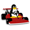 SuperTuxKart for Mac download
