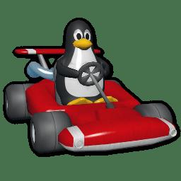SuperTuxKart for Mac download
