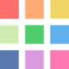 Colors Finder download