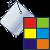 Color Picker download
